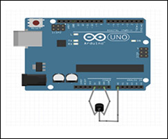 Arduino-Based Data Acquisition into Excel, LabVIEW, and
