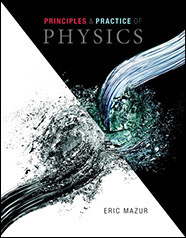 A Review of Principles & Practice of Physics: The Physics
